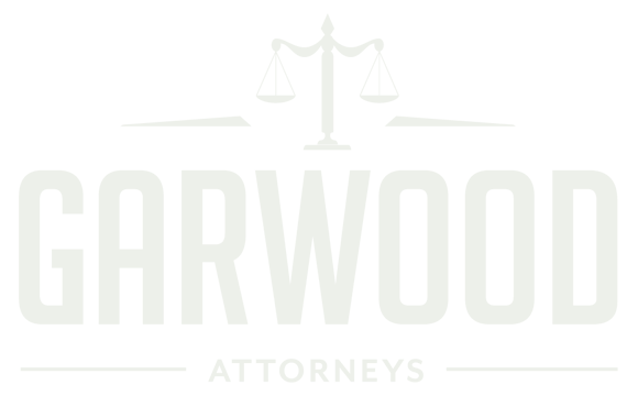 Garwood Attorneys logo