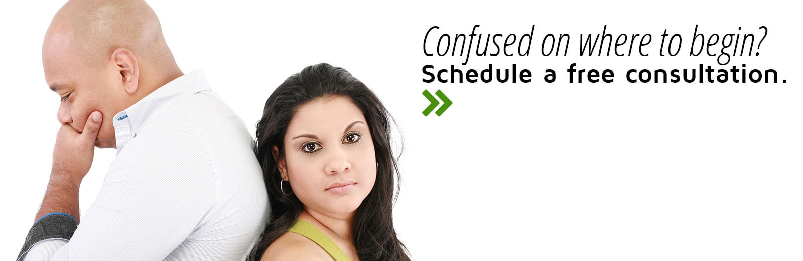 Garwood Family Law: Schedule Consultation